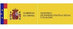 Ministerio-de-Sanidad-politica-social-e-igualdad-web