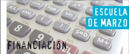 financiacion-265x111