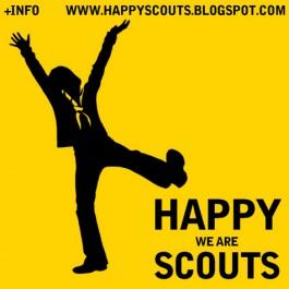 happy-265x265