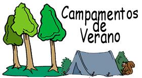 20090430115613-campamentos