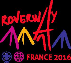 676px-Roverway_2016_logo-svg_-300x266