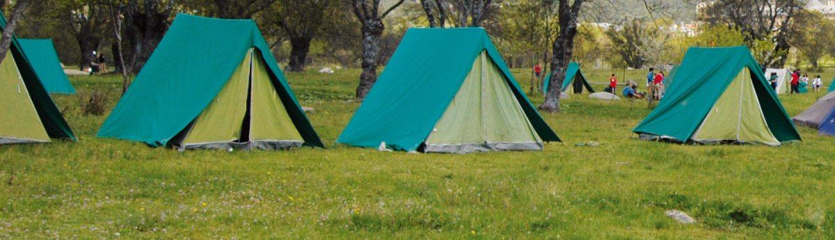 Scouts Católicos de Cantabria MSC