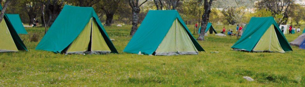 foto-acampada