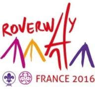 logo-rw-2016